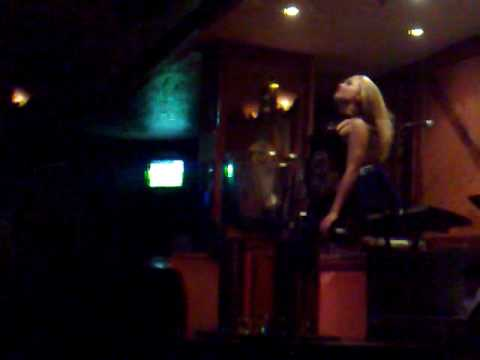 Xxx Mp4 Niec AND Hot Dancing Xxx Kate In Dubai 3gp Sex