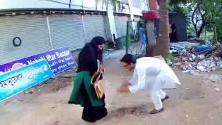 ঈদের সালামি Bangladesi eid bonus