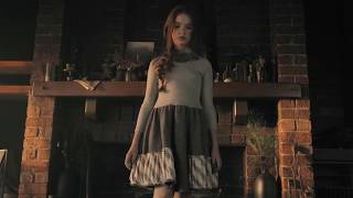 Witches Teaser Trailer 2016