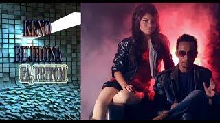 Keno Bujhona | FA Pritom | Sail Khan | Durotto Shimahin | Bangla Music Video EID Song 2017 | FULL HD