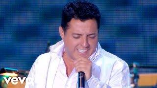 Bruno & Marrone - Desabafo