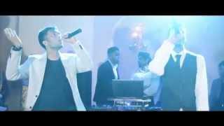 Kuru Kuru : TeeJay & MC SAI Performing at ATHISAYAM 2015
