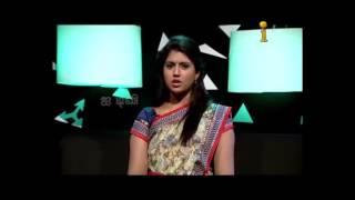 Controling of  Masturbation || Girijasri Hot Talk || Sexology Show