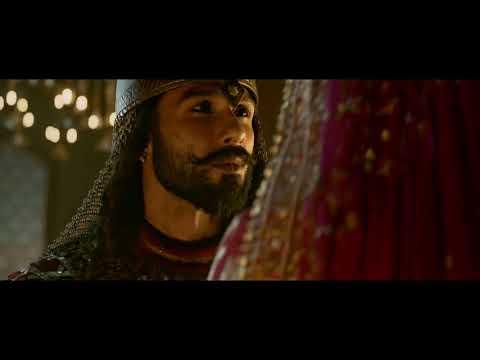 Xxx Mp4 Padmavat Trailer Mp4 Hd 3gp Song By Mohit Jaiswal 3gp Sex