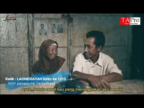 LAONEIS BAND - AYAH - Official Video Music - TA Pro