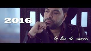 FLORIN SALAM - IN LOC DE SOARE [oficial song] 2016