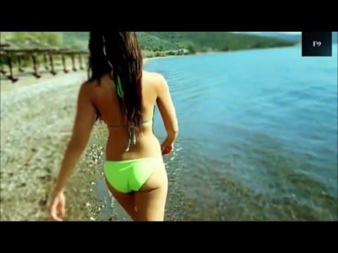 Xxx Mp4 Kareena Kapoor Bouncing Boobs And Ass Masturbator 3gp Sex