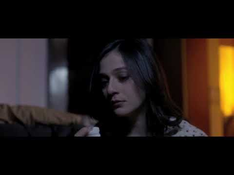 Xxx Mp4 Maaya 2 Song Clip 1 A Web Original By Vikram Bhatt 3gp Sex