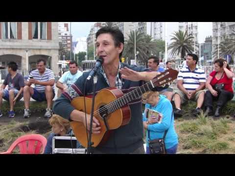 Roberto Avila Guitarrista y su show Magistral