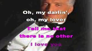Ralph Ottavio - Diana