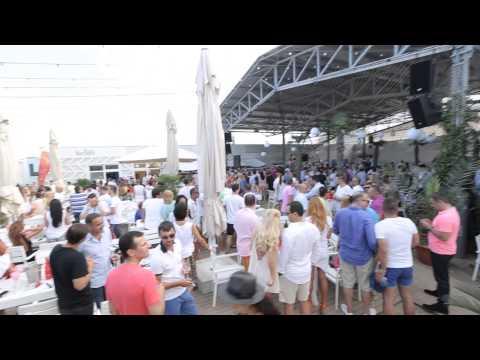 M1 Party LOFT Mamaia