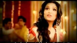 Subhashree Ganguly -Vivel Ultra Pro Saavan Advertisement