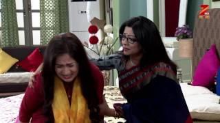 Jamai Raja - Episode 31 - July 17, 2017 - Best Scene