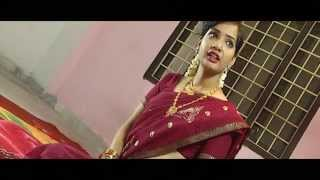 Nandini - Award winning short film || By MS Vishnu