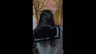 髪射セーラー