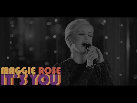 Xxx Mp4 Maggie Rose It S You Official Video 3gp Sex