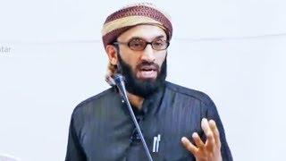 Jesus &Tawheed - Imran Abu Musa