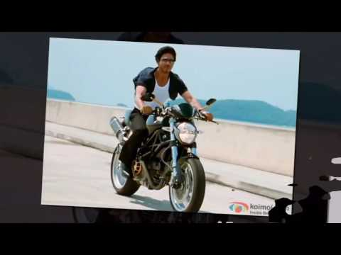Xxx Mp4 Don3 Hit Movis Upcoming2017 3gp Sex