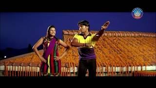TORA MITHA MITHA | Romantic Film Song I CHANDA NA TAME TARA I Deepak, Prachi