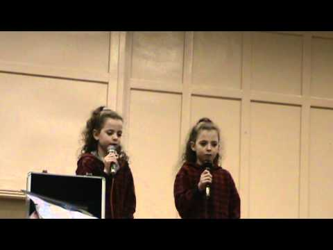 Xxx Mp4 Penny Arcade Roy Orbison Cover By Sara And Amy Anderson 3gp Sex