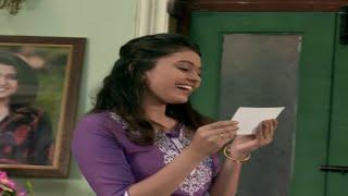 Anjali - The friendly Ghost - Episode 25  - November 4, 2016 - Webisode