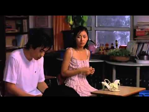 Love So Divine Romantic FULL Korean Movie .wmc