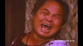 Aswang Trailer