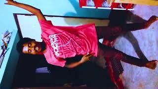 Prem Piriti Valobasa Under Metric Pass Song