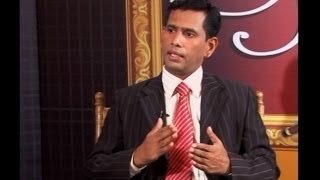 Adv. Tajul Islan on Talkshow after the death of Quader Molla : A Review