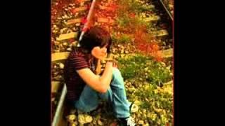 دردشة تعب قلبى, شات تعب قلبى, شات دردشة تعب قلبى, Chatte3pq.com اسامه منير