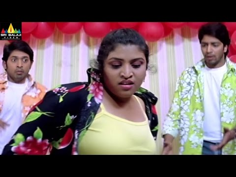 Xxx Mp4 Party Movie Comedy Scenes Uma With Bramhmanandam Sri Balaji Video 3gp Sex