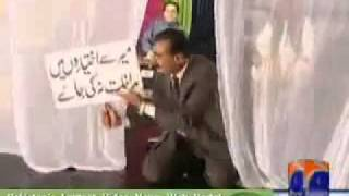 Hum Sab Umeed Se Hain Funniest Song