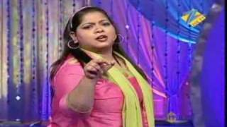 Ladies Special July 18, 2009 Anuradha Gautam