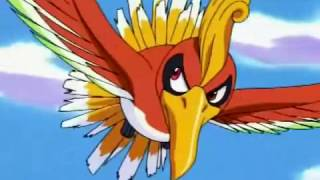 The all new pokemon joto league theme song in hindi.