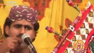 Masa Pir Ty Ahe Meda Dilbar DILBAR JALAL CHANDIO Shadi Program Chk 4p Khanpur Katora