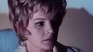 Lezioni private Private Lessons (1975) - Action movie