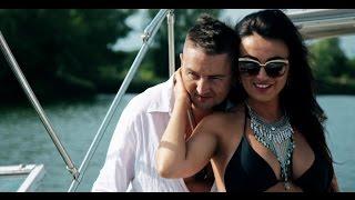 Rajmund - Czy zostaniesz moją żoną ? (Official Video 2016/17)