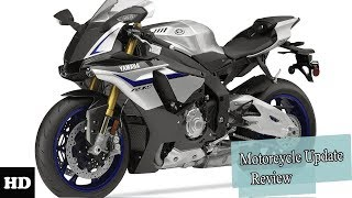 Hot News!!!Yamaha R25 Facelift Indonesian Style Sport Bike Motorcycle 2018
