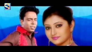 O priya Tumi Ken (ও প্রিয়া তুমি কেন) -  Shanto | Tumi Amar Jibon