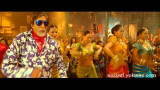 Go Meera Go - Bbuddah  Hoga Terra Baap (2011) HD