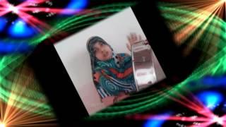 Kainat Awan Jo Dil Chaway Mil Jaway new Punjabi The most beautiful naat in girl voice ek bar sunenge