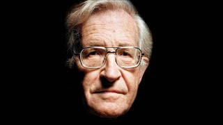 Noam Chomsky: Donald Trump is a Distraction