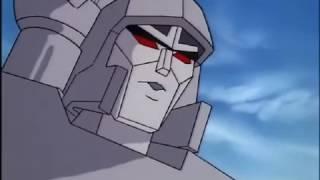 Transformers G1 - Episódio 61 - Parte 3 - Dublado