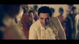 Gevorg Barsamyan - Qez Gtel em / Official Music Video / ©