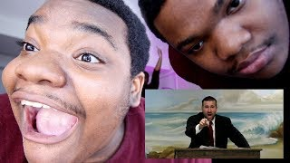 PART 7: REACTING TO ANTI GAY COMMERCIALS BECAUSE I'M GAY