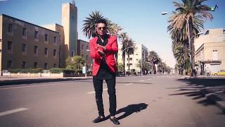 WAKAtv - Isaias Salh (Rasha) -Kmhl'ye/ክምሕል'የ - New Eritrean Music 2017