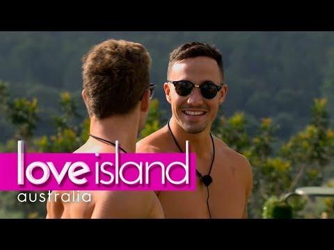 Xxx Mp4 39 She Is So Hot 39 Love Island Australia 2018 3gp Sex
