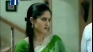 Funny Hot bangaladesi Ad