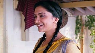 Naiyn Tere Full Song | Khelein Hum Jee Jaan Sey | Abhishek Bachchan, Deepika Padukone