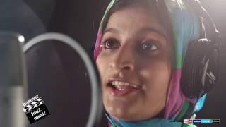 New Release Sammanam  Album 2015 | Beevi Neetha Fathima | HD